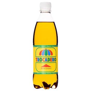 Trocadero 0,5l