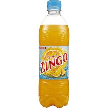 Apelsin Zingo 0,5l