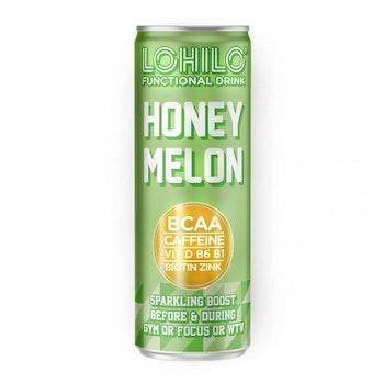 Lohilo Functional Drink Honey Melon