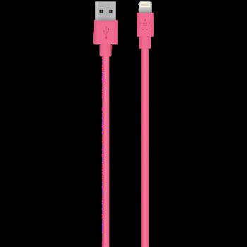 Belkin iPhone Lightning kabel 1,2 m