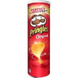 Chips 200g Pringles