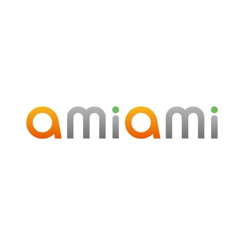 Ami Ami - Ediya Shop