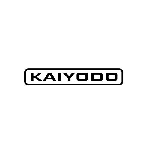 Kaiyodo - Ediya Shop