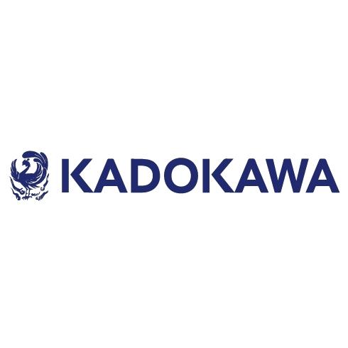 Kadokawa - Ediya Shop