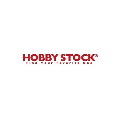 Hobby Stock - Ediya Shop