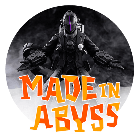 Made in Abyss - Ediya Shop
