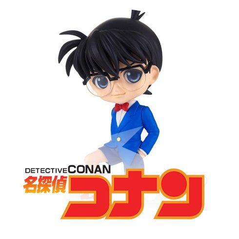 Detective Conan - Ediya Shop