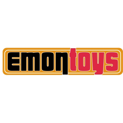 Emon Toys - Ediya Shop