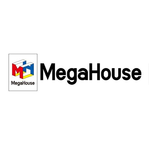 MegaHouse - Ediya Shop