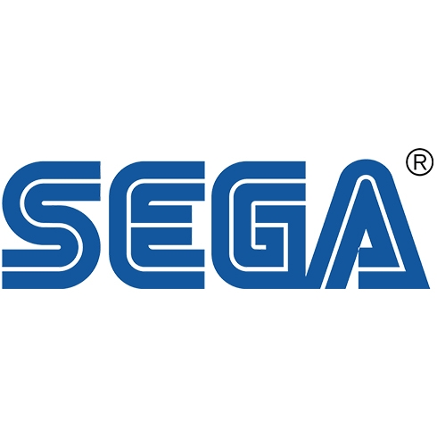 Sega - Ediya Shop