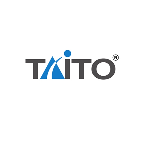 Taito Prize - Ediya Shop