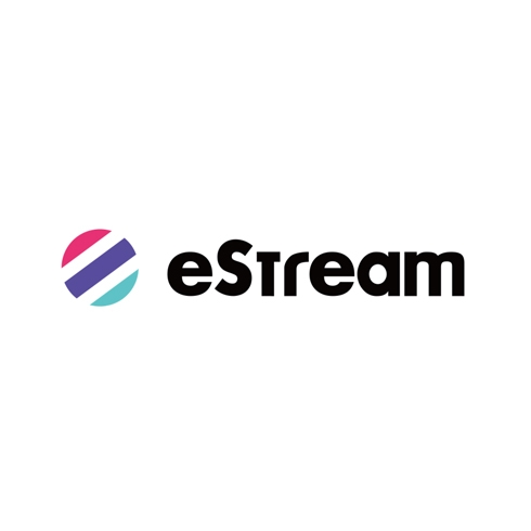 Estream - Ediya Shop