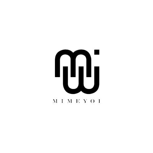 Mimeyoi - Ediya Shop