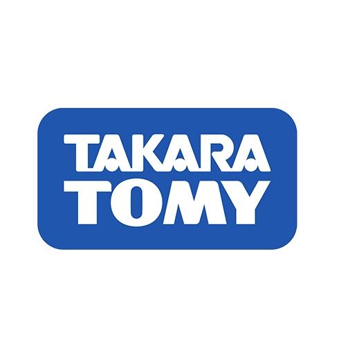 Takara Tomy - Ediya Shop
