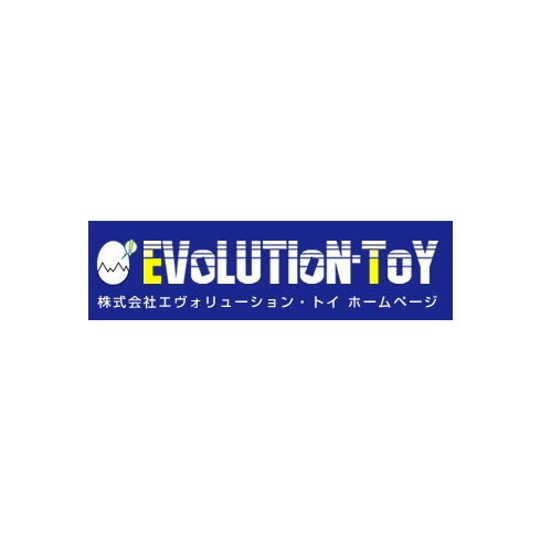 Evolution Toy - Ediya Shop