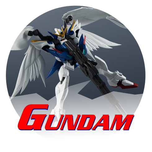 Gundam - Ediya Shop