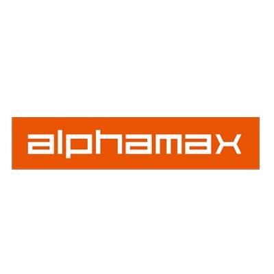 Alphamax - Ediya Shop