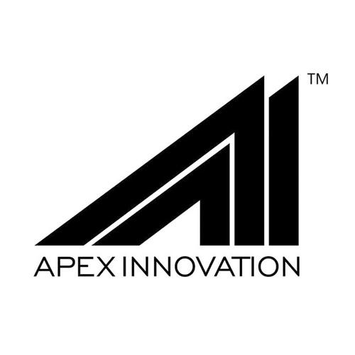 APEX - Ediya Shop