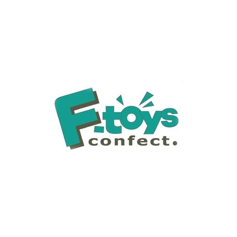 F-Toys - Ediya Shop
