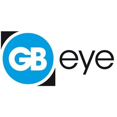 GB eye - Ediya Shop