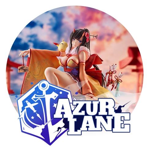Azur Lane - Ediya Shop