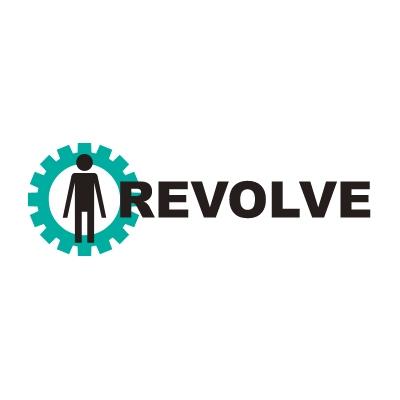 Revolve - Ediya Shop