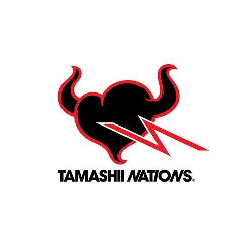 Tamashii Nations - Ediya Shop