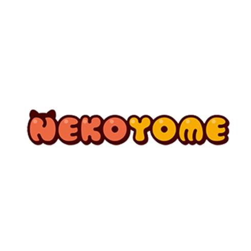 Nekoyome - Ediya Shop