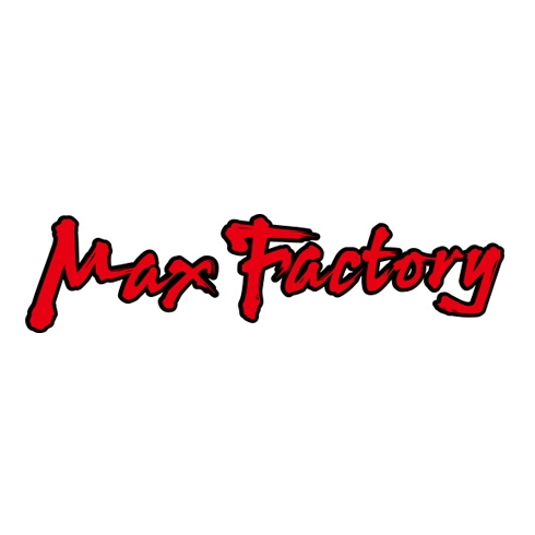 Max Factory - Ediya Shop