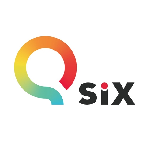 Q-six - Ediya Shop