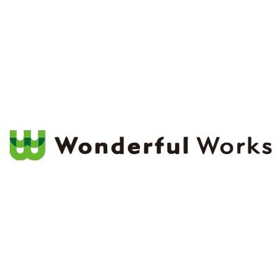 Wonderful Works - Ediya Shop
