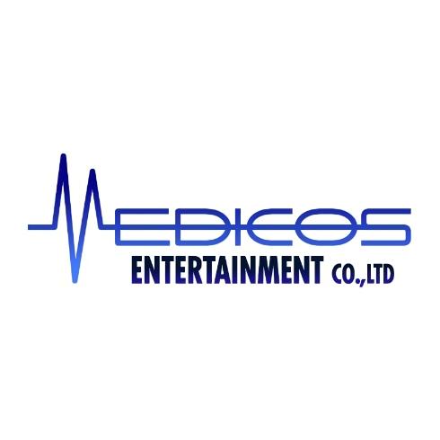 Medicos - Ediya Shop
