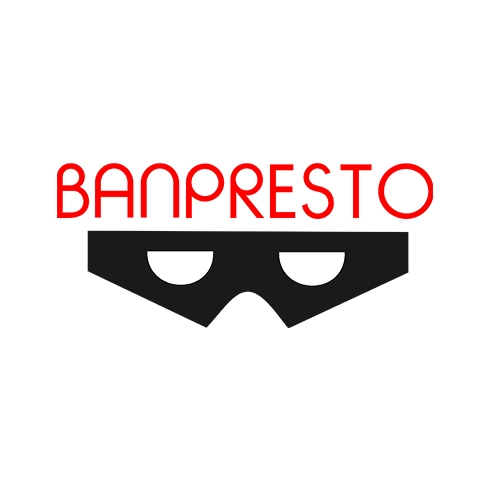 Banpresto - Ediya Shop