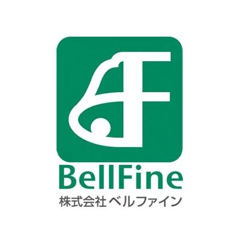 BellFine - Ediya Shop
