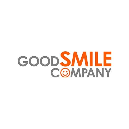 Good Smile Company - Ediya Shop