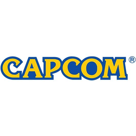 Capcom - Ediya Shop