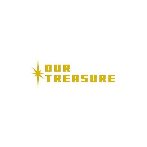 Our Treasure - Ediya Shop