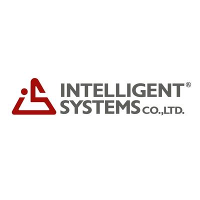 Intelligent Systems - Ediya Shop