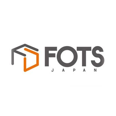 Fots Japan - Ediya Shop
