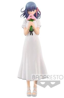 PRE-ORDER ETA 2020/12 - Fate/stay night, Matou Sakura, Heaven Feel