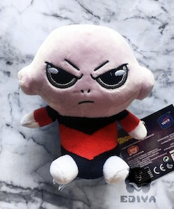 Dragon Ball Jiren Plush Toy