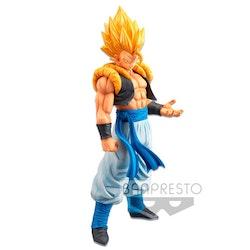 PRE-ORDER ETA 2021/1 - Dragon Ball, Gogeta, Grandista Nero 28cm