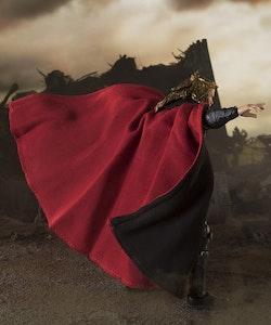 PRE-ORDER ETA 2021/1 - Marvel Thor Final Battle, S.H.Figuarts