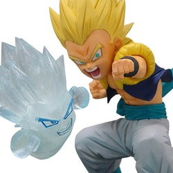 PRE-ORDER ETA 2021/2 - Dragon Ball Z, Gotenks, G x Materia