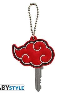 Naruto Shippuden Akatsuki PVC Keycover