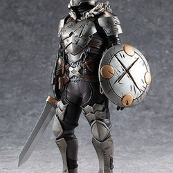 PRE-ORDER ETA 2021/2 - Goblin Slayer Pop Up Parade
