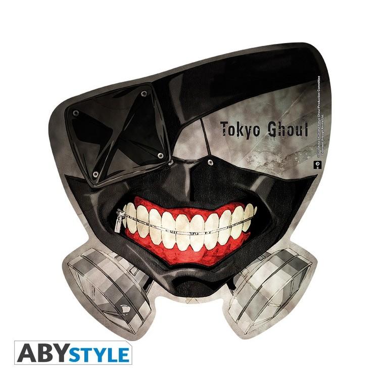 Tokyo Ghoul Mousepad