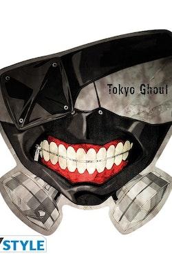 Tokyo Ghoul Musmatta