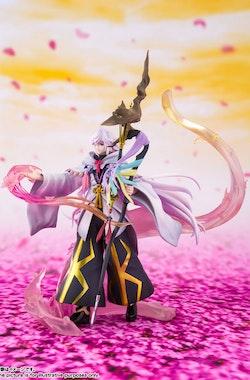 PRE-ORDER ETA 2021/2 - Fate/GO Merlin The Mage of Flowers