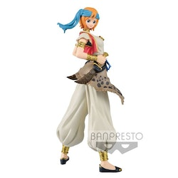 PRE-ORDER ETA 2021/2 - One Piece Koala Treasure Cruise World Journey Vol.6